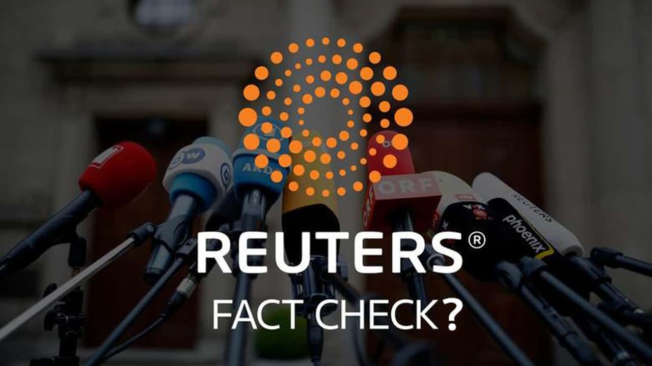 Reuters and BBC participated in UK FCOs project to undermine Russia