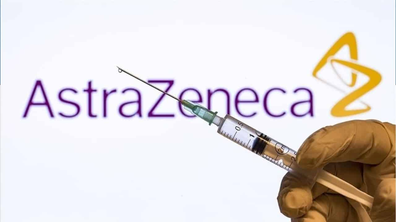 Italy bans AstraZeneca batch following two deaths in Sicily